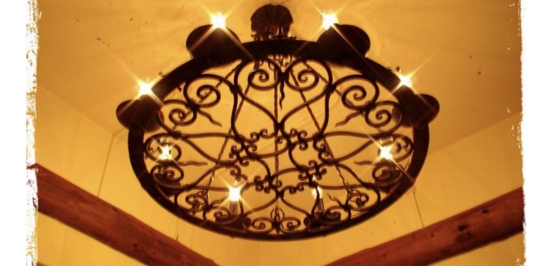 St,LAMP HP-2